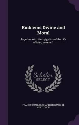 Emblems Divine and Moral