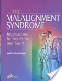 The malalignment syndrome
