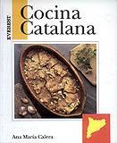 Cocina catalana