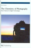 Chemistry of Photogr...