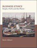 The Business Ethics