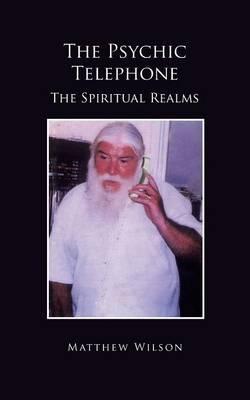 The Psychic Telephone