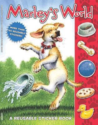 Marley's World