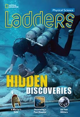 Hidden Discoveries