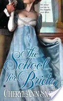 The School for Brides