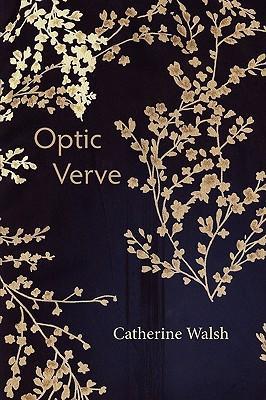 Optic Verve