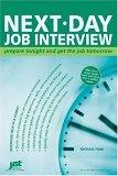 Next-Day Job Intervi...