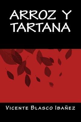 Arroz y Tartana / Airs and Graces
