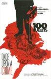 100 Bullets Vol. 11