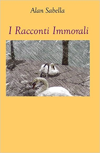 I racconti immorali