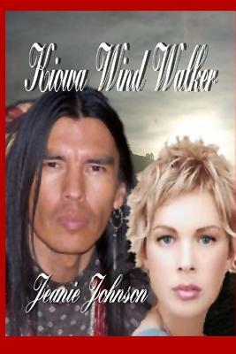 Kiowa Wind Walker