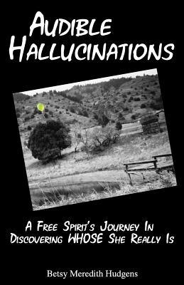Audible Hallucinations
