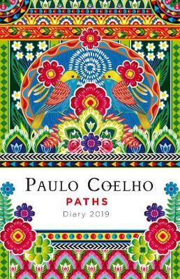 Paths 2019 Day Plann...