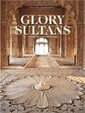 The Glory of the Sultans