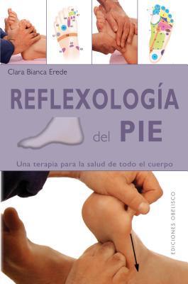 Reflexologia del pie / Foot Reflexology
