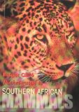Pocket-Guide to Southern African Mammals