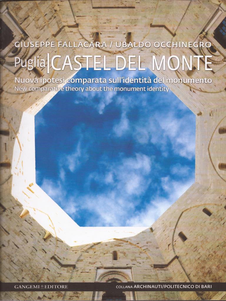 Puglia: Castel del Monte
