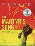 The Martyr's Song