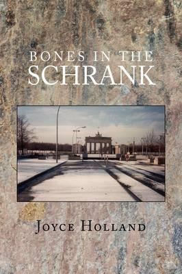 Bones in the Schrank