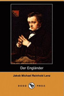 Der Englnder(Dodo Pr...