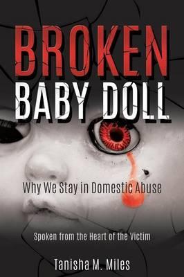 BROKEN BABY DOLL