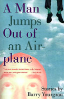 A Man Jumps Out of a...