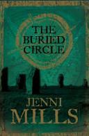 The Buried Circle