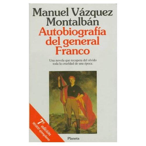 Autobiografía Del G...