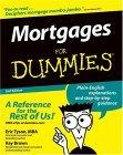 Mortgages For Dummie...