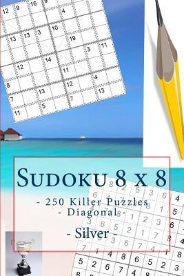 Sudoku - 250 Killer ...