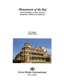 Monuments of the Raj
