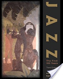 Jazz: The First 100 Years, 3rd ed