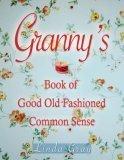 Granny's Book of Goo...