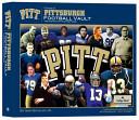 University of Pittsburgh Football Vault