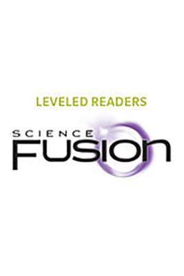 Science, On-Level Readers Collection Grade 3
