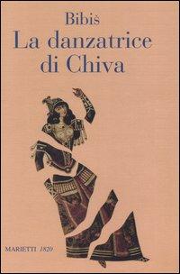 La danzatrice di Khiva