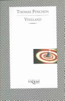 Vineland