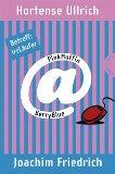PinkMuffin@BerryBlue...