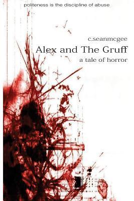 Alex and the Gruff