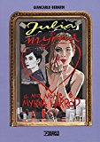 Julia: Il mio nome è Myrna Harrod
