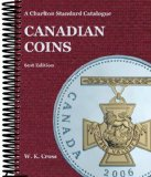 Canadian Coins 2007