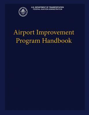 Airport Improvement Program Handbook