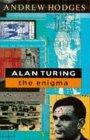 """Alan Turing: The Enigma of Intelligence"""