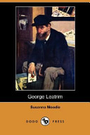 George Leatrim (Dodo Press)