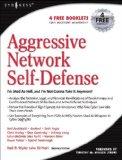 Aggressive Network S...