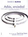 ADIOS, ANSIEDAD: COM...
