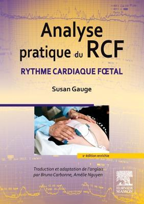 Analyse pratique du RCF 2e