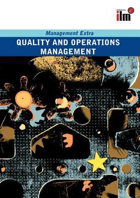 Quality and Operations Management
