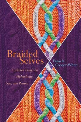 Braided Selves
