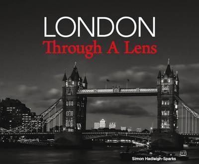 London Through a Lens